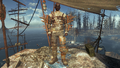FO4FH Rock Point3