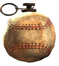 FO4 Граната из бейсбольного мяча.png