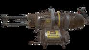 FO76SR weapon peppershaker02