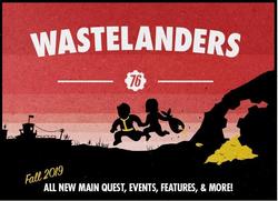 FO76WL Wastelanders banner.png