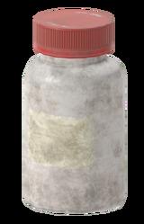 FO76 antibiotics.png