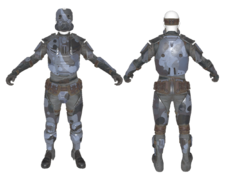 FO76 armor urban scout set.png