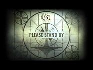 Fallout 3 Soundtrack - Into Each Life Some Rain Must Fall - The Ink Spots