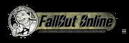 Fallout Online logo