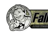Portal:Fallout: New Vegas
