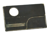 Charge card (Fallout 4)