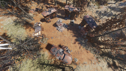 Fo76 Rustbucket Shrine (01).png