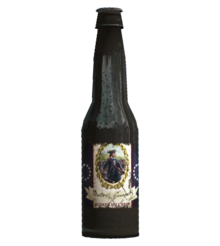 Gwinnett brew.png