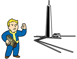 Icon The Battle of Bunker Hill.png