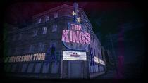 Kings end slide 01