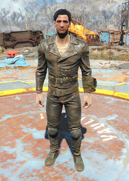 Road leathers male.jpg