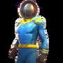Score s1 apparel outfit captaincosmos blue l.webp
