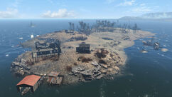 Spectacle Island From Above.jpg