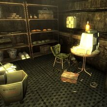 Steelyard Supply-plant Tom McMullin's locked room.jpg