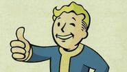 Vault boy Fallout 3 by Cthulhu432-e1366131679976
