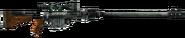 Anti-materiel rifle 2 3