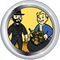 Badge-1648-3