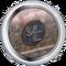 Badge-2656-3