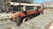 Bus-NukaWorld