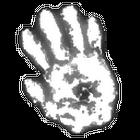 DeanSecretStashSymbol