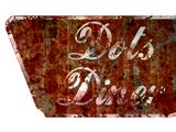 Dot's Diner