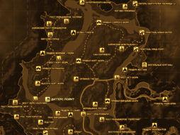 FNVHH Карта ДАГГЕРС-ПОЙНТ.jpg