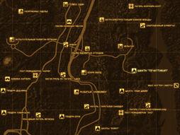 FNV Карта ШАХТА ТЕЧАТТИКАП.jpg