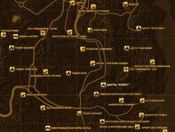 FNV Карта ШАХТЫ КОЙОТ.jpg