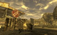 FNV Locations new 16421 34