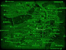 FO4 Станция «Парк-стрит» (карта мира).png