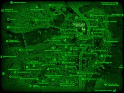 FO4 Торговый центр «Хеймаркет» (карта мира).png