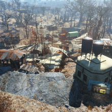 FO4 Federal ration stockpile 1.png