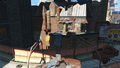FO4 Water Street apartments9