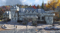 FO76 Riverside Manor.png