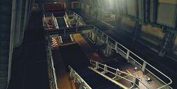 FO76 Training Vault interior 01.jpg