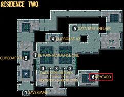 Find Residence Key.jpg