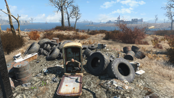Fo4 billy exit fridge.png