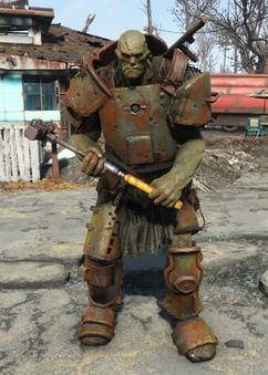 Hammer supermutant.png