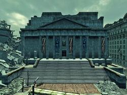 National Archives.jpg