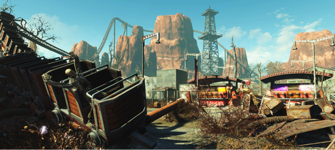 Nuka-World Screenshot 1.png