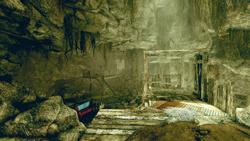 PowerArmor Hawke's Refuge.png