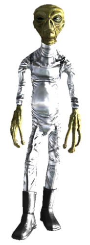 Extraterrestre.png