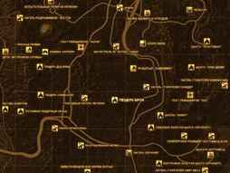 FNV Карта ПЕЩЕРА БРОК.jpg