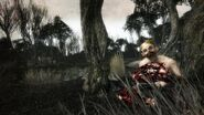 FO3PL Cannibal