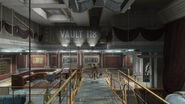 FO4-FarHarbor-Vault118-EntranceZone