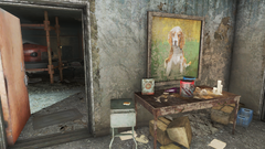 FO4NW Buzz's holotape.png