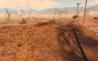 FO4NW External 32