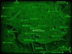 FO4 Адвокатская контора студгородка (карта мира).png