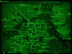 FO4 Крутые печеньки (карта мира).png