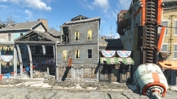 FO4 Concord Speakeasy central.png